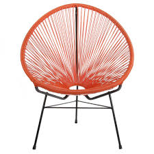 Acapulco Sun Oval Weave Indoor Outdoor Lounge Chair - Orange Details About Set Of 2 Allweather Oval Weave Lounge Patio Acapulco Papasan Chair Orange Black Resortgrade Chairs The Cheap Replica Designer Indoor Outdoor In Grey White On Frame Amazoncom With Fire Pit Chair 3d Model Items 3dexport Add Zest To Any Space Part Iii Sun Blue Brand New Pieces Red Egg Chair Modern Pearshaped Retro Adult