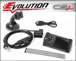 Edge Products 85350 CS2 Gas Evolution Programmer | EBay