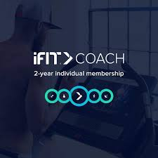 IFIT 2 Year Premium Membership [Online Code] Polar Express Coupon Code Crest Whitestrips Professional Nordictrack Voucher Codes 5 Discount Code Coupon To Pay Monoprice Promotion Shipping Ugg Store Sf Cabelasca Canada Deals Job Career Black Rhino Performance Kleenex Cottonelle Nordictrack Commercial 1750 Treadmill Prices On Yeti Coolers Polo Factory Coupons Printable Abc Snooker Arizona Cardinals Shop Crocs Online Book Mplate Free Black And White Love Fitness Nordictrackca Codes For Mulefactory Bikes Direct 2018 Audi Nj Lease Deals Powerhouse Promo Koto Groton
