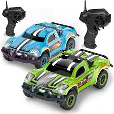 Remote Control Car - 2 Mini Racing Coupe Cars - With Rechargeable ... Buggy Mini 132 High Speed Radio Remote Control Car Rc Truck Hbx 2128 124 4wd 24g Proportional Brush Electric Powered Micro Cars Trucks Hobbytown Rc World Shop Httprcworldsite High Speed Rc Cars Pinterest 116 Nitro Road Warrior Carbon Blue Best 2017 Rival 118 Rtr Monster By Team Associated Asc20112 Halofun For Kids Jeep Vehicle Dirt Eater Off Truckracing Stunt Buggyc Mini Truck Rcdadcom 2 Racing Coupe With Rechargeable