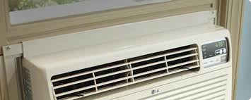 Energy Efficient Heating & Cooling