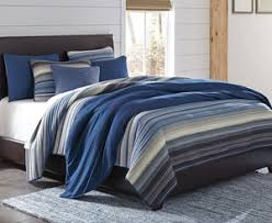 Atlantic Bedding And Furniture Marietta Bedspreads