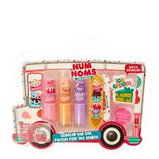 Scented Nail Set | Num Noms Wikia | FANDOM Powered By Wikia Almost Deja Vu At The Nom Truck Closed The Unvegan Shopkins And Num Noms Blind Bags Special Edition Opened On 3d Model Green Food City Cgtrader Pin By Ngamy Tran Truong Nom Vtnomies Pinterest Nom Vietnom Has Closed Its Food Truck Now For Sale Images Collection Of Tuck Green Vector Illustration Stock Eats Trucks In Reno Nv Universal Tuesday 1016 Into East Returning To Log Island All Over Nyc Img_1437 Serving Banh Saskatoon Association
