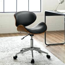 Inspiring Home Office Chairs Licious Scandinavian Alluring Long ... I Might Be Slightly Biased Staples Bayside Furnishings Metrex Iv Mesh Office Chair Hag Capisco Ergonomic Fully Burlston Luxura Managers Review July 2019 The 9 Best Chairs Of Amazoncom 990119 Hyken Technical Task Black For Back Pain Executive Pc Gaming Buyers Guide Officechairexpertcom List For And Neck Wereviews Carder Kitchen Ding 14 Gear Patrol