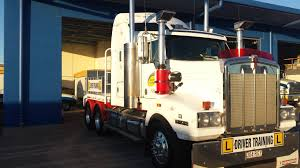Truck Driving - Heavy Rigid - Industry Training QLD Job Prime Flower Trucking Companies News Inc Truck Driving School Our Family Truck Driving School Commercial Drivers License Wikipedia Drivers On The Road To Fitness 2014 Driver Traing License Incl Heavy Rigid Professional Institute Home Cdl Classes In Missouri 19 Schools 2018 Info 4 Reasons Consider For Cr England The Worlds First Selfdriving Semitruck Hits Wired Quotes About 55 Quotes