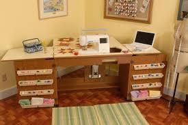 Koala Sewing Cabinets Australia by Shop Amazon Com Sewing Cabinets