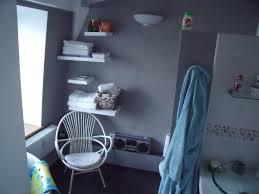 chambre d hote meurthe et moselle chambres d hôtes b b olry chambres d hôtes à nancy en meurthe et