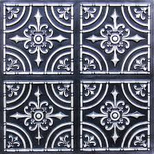 24x24 Pvc Ceiling Tiles by 1526 Best For The Home Images On Pinterest Antique Copper Black