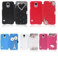 iPhone 5 Case Cheap iPhone 5 Cell Phone Cases on Sale Now