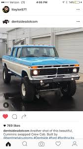 15 Best Truck Images On Pinterest | 4x4 Trucks, Ford 4x4 And Pickup ... East Texas Diesel Trucks 66 Ford F100 4x4 F Series Pinterest And Trucks Bale Bed For Sale In Oklahoma Best Truck Resource Used 2017 Gmc Sierra 1500 Slt 4x4 Pauls Valley Ok 2008 F250 For Classiccarscom Cc62107 Toyota Tacoma Sr5 2006 Nissan Titan Le Okc Buy Here Pay Only 99 Apr 15 Best Truck Images On Pickup Wkhorse Introduces An Electrick To Rival Tesla Wired Fullsizerenderjpg