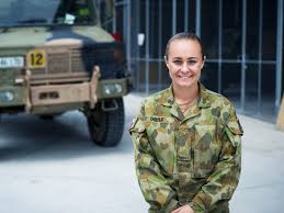 Defence Jobs Australia - ADF Gap Year Driver Women In Unions Institute For Womens Policy Research Once Sexy Now Obsolete The Decline Of American Trucker Culture Trucking Carrier Warnings Real Do You Have A Personal Mission Vision And Values Statements Waste Management National Career Day Looks To Place More Youngest Female Trucker Youtube Truck Drivers Navigate Trucking Industry A Hidden America Single Bbw Women Mexico Beach Sex Dating With Sweet Individuals Meet The 24yearold Woman Who Drives Wonder Monster Truck Drivers 5 At Wheel Part 2 Life As Single Female How Safely Allow Others Test Drive Your Used Car