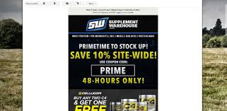 Supplement Warehouse Coupon Code - Reserve Myrtle Beach Coupon Code Discount Vitamins Supplements Health Foods More Vitacost Shipping Code Money Off Vouchers 50 Off Skinny Bunny Tea Promo Codes Coupons Verified 22 August Supplement Warehouse Coupon Reserve Myrtle Beach Best Code Extension Life Herbals Lindsays Beauty Counter Thrive Market Review Bodybuildingcom Promocode Find Steak N Shake Near Me Extra Credit Coupons Cvs Photo April 2018 Overstock 20 120 Perfume How Can You Tell If That Coupon Is A Scam Card Papa John 90 Off Braindumpsbiz 2019