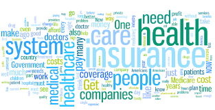 An open letter of a customer to Health Insurance pany