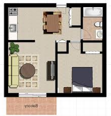 1 Bedroom Apartments Colorado Springs by Modern Decoration One Bedroom Apartments In Colorado Springs One