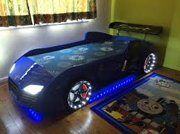 Customer Photos Racing Car Beds Australia Small Living Room Sets Sheetrock Texture Designs