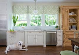 Kitchen Curtains Valances Modern by Window Valances Kitchen Easy Ideas Of Diy Kitchen Window