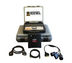 Diesel Laptops TEXA Truck Diagnostic Tool Kit In Diagnostic Test ... 8 Pcs Obd Obdii Adapter Cable Pack For Autocom Cdp Pro Truck Texa Diagnostic Version 42 Released Diesel Laptops Blog Heavy Duty Machine Launch X431 V Plus Universal Cat Caterpillar Et3 Wireless Iii Professional Hot Sale Scanner Diagnose Volvo Vocom Tool Made In Sweden Bluetooth 2015 R3 Car Auto Obd2 Code Vxscan H90 J2534 Interface Diagnostic Tool Xtruck Usb Link Software 125032 Pf Cummins
