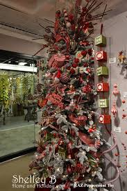 Raz Christmas Trees by Christmas Tree Decorations Shop Online Home Decorating Interior