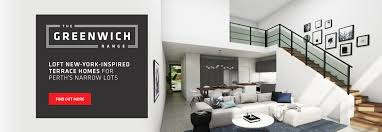 100 Photo Of Home Design Two Storey Builders 101 Residential Perth WA