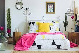 100 Pop Art Bedroom Home Decor Inspiration 5 Ways To Embrace