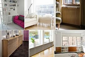 25 heizkörperverkleidung ideen für ihr wohnliches zuhause