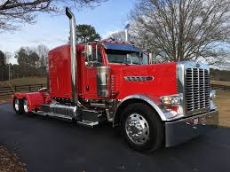 Media Gallery Amazing Truck Photo Gallery | Grupoformatos.com Jordan Truck Sales Youtube Gaming Truckingdepot Used Trucks Inc Welcome To Autocar Home On Twitter Taylorandmartin Kenworth Rocky Mount Nc Unique A Graysojj1s Most Teresting Flickr Photos Picssr Trailers For Sale By West Coast Enterprises 48 Listings Why Choose Image Auto In West Ut Help Us Keep Our Roads Clean