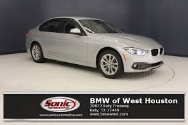 Featured Cars For Sale At BMW Of West Houston In Houston, Texas Used Cars Austin Tx Trucks Texas Auto Ranch Houston Gil Sales Inc Craigslist Tx For Sale By Owner Best Image Truck Goodyear Motors Mall 59 Larry Pages Kitty Hawk Flying Car Is Available For Preorder Seattle Washington And Finchers Team Car 2018 And By 2019 New