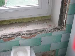 isolation exterieure appuis de fenêtre la maison aux 12 travaux