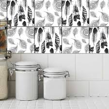 14 adhesive stickers for tiles on shower wall pictures page 3 of