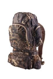 Browning Camo Backpack- Fenix Toulouse Handball Atacs Camo Cordura Ballistic Custom Seat Covers S Bench Cover Velcromag Picture With Mesmerizing Truck Dog Browning Buckmark Microfiber Low Back 20 Saturday Wk Neoprene Cheap Find Deals On Line At Lifestyle C0600199 Tactical Black Amazoncom Arms Company Gold Logo Infinity Mossy Oak Country Camouflage Heather Full Size Seatsteering Wheel Floor Mats Browse Products In Autotruck Camoshopcom