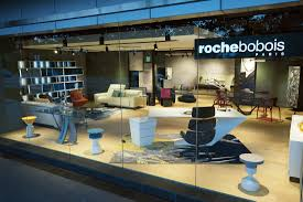 100 Roche Bois Furniture Bobois Arrives In Singapore Lookboxliving