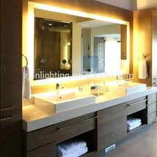 Illuminated Bathroom Mirror Cabinets Ikea by Bathroom Mirror Lighted U2013 Caaglop