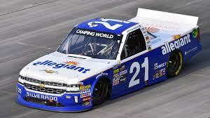 100 Nascar Truck Race Today Johnny Sauter Wins Wild NASCAR Series Race At Dover Autoweek