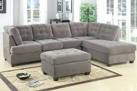 Sofas At Sears by Sofas At Sears Canada Centerfieldbar Com