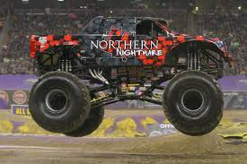 Monster Jam - Google Search | Jayden Likes... | Pinterest | Monster ...