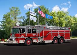 Reliant Fire Apparatus Gta 5 Fire Truck Tag Usposts 2017 Demo Boise Mobile Equipment Spartan Gladiator Rescue Pumper Tankers Deep South Fire Trucks Truck Sales Fdsas Afgr 2015 Rosenbauer Commander 4000 Demo Used Details Jobs At Smeal Apparatus Plants Are Safe Ceo Of Buyer Says Eone Demo Trucks Archives Line 1985 Piercearrow Samuel Pinterest In Stock Ten 8 Pierce From Ten8 District 9 To Host Famifriendly Day Station In
