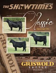 Nov/Dec 2016 Year End Edition By Brian Reid - Issuu 1021cattle6ajpg Purple Reign Cattle Company Online Sale The Pulse February 2017 Texas Longhorn Trails Magazine By A Good Place To Be Cow At Fort Worth Stock Show Animals Are Commercial And Registered Ozarks Farm Neighbor Newspaper Cattlemen Opmistic About Resumed Beef Exports To China News Blog Lautner Farms Experience The Value Best Of Southwest Shootout Overall Market Burke Hidin In Sand Steer November 2015 Graham Livestock Auction Sanctioned Shows Ijbba Iowa Junior Beef Breeds Association