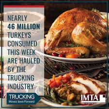 According To The National Turkey... - Iowa Motor Truck Association ... Nfta Members Nashville Food Truck Association Nyfta Hashtag On Twitter Industrial Bita British Fork Lift Endorses Ftec Fniture Production New Jersey Motor Home Socalmfva Southern California Mobile Vendors 2014 Chrome Shop Mafia Guilty By Show Hlight North Texas Dallasfort Worthdenton Tx Indiana Impremedianet In Tn Tennessee Vacation