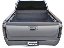 100 S10 Truck Bed For Sale ProCaps Side Rail Protector PCCS6 Chevrolet Pickup