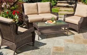 Sears Patio Cushion Storage by 100 Sears Wicker Furniture Fearsome Outdoor Furniture For