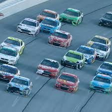 NASCAR At Kansas City 2017: Start Time, Ticket Info, Lineup, TV ... Press Pass Official Site Of Nascar Heat 2 Game Ps4 Playstation At Daytona 2014 Weekend Schedule Start Time Practice Fox Sports Alienates Fans With Trucks Move To Fbn The Official Timothy Peters Fan Page Home Facebook 2017 Live Stream Tv Schedule Starting Grid And How Greatest Race Year Is Tonight On Eldoras Dirt And Camping World Truck Series Championship 4 Set After Phoenix Sets Stage Lengths For Every Cup Xfinity 1995 Chevrolet Craftsman Racer Sale On Bat Auctions Talladega Results Standings Joey Logano Wins First Race