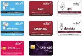 Energy Tariffs No Standing Charge by Standing Charges On Your Energy Bills Guide Ecn