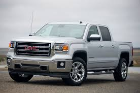 What Does The 2014 GMC Truck Look Like | Top Auto Magazine Preowned 2014 Gmc Sierra 1500 Denali 4d Crew Cab In Scottsdale Sle Pickup Euless Slt Pu Idaho Falls J255623a Ron 65 Bed 42018 Truxedo Edge Tonneau Cover 2500hd 4wd Used For Sale Rockford Il 61108 Forest City Extended Chittenango 420 Hp Is Most Of Any Standard Pickup Traverse Mi Area Volkswagen Dealer