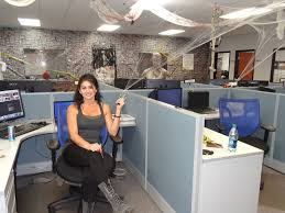 Halloween Cubicle Decorating Contest Rules by Alluring 10 Decorating Office For Halloween Decorating