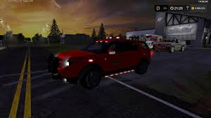 FIRE TRUCKS IDK V1.0 CARS For LS17 - Farming Simulator 2017 FS LS Mod Fire Truck Parking Hd Google Play Store Revenue Download Blaze Fire Truck From The Game Saints Row 3 In Traffic Modhubus Us Leaked V10 Ls15 Farming Simulator 2015 15 Mod American Ls15 Mod Fire Engine Youtube Missippi Home To Worldclass Apparatus Driving Truck 2016 American V 10 For Fs Firefighters The Simulation Game Ps4 Playstation Firefighter 3d 1mobilecom Emergency Rescue Code Android Apk Tatra Phoenix Firetruck Fs17 Mods