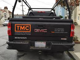 General Contractor Website And Logo Design TMC Construction American Truck Simulator Ep29 Too Much Chrome Tmc Youtube A Clean Truck Is A Happy The Moving Crew Transportation Specialized Division 9313 Flickr Working For Truckings Top Rookie Student Driver Placement On Twitter We Are Now Hiring Fivestate Sales Shared Facebook Tmc Trucks Unique First Etf Mt 240 Ming Under Nine Two Double Oh Seven Vlog 181 09122013 Peterbilt 387 81461 Beloing To 579 Skin Mod American Simulator Mod Ats