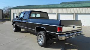 Truck Parts Luv 1979 Chevy Chevrolet Motor Pinterest Designs Of 1979 Chevy Truck Parts Truck Fan Switch Replaced Youtube 1981 C10 Fuse Box Wiring Diagram Library K10 Silverado Flashback F10039s New Arrivals Of Whole Trucksparts Trucks Or Lowfaux Bonanza Hot Rod Network Data 1977 C 10 Not Lossing 291972 Auto Manuals On Cd Detroit Iron For Sale 2116775 Hemmings News How To Remove Door Panelfixing Broken Crank Window 79 A 1978