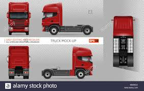 Truck Vector Mock-up. Isolated Template Of Lorry On Transparent ... Transportation Of Goods Stock Photos Big Truck Background Blank Mock Up For Design 3d Illustration Ordrives Pride And Polish Fitzgerald 2013 Youtube I26 Nb Part 4 Eform2290 Offers Every Hard Working Trucker To Use 2290 Coupon Code Mca Fail Why Tesla Wants A Piece Of The Commercial Trucking Industry Fortune Apex News Rources Capital Blog Accidents Can Lead Catastrophic Injuries Or Death Driving Championships Motor Carriers Montana Business Tools Factoring Barcelbal Alverca