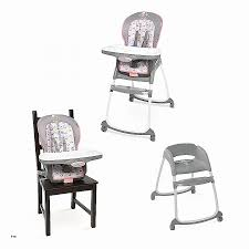 Cosco Simple Fold High Chair Recall Beautiful Cosco High Chair ... Disney Baby Simple Fold Plus High Chair Mickey Line Up Cosco Products Sco Stylaire 3 Piece Top Set Red Chrome Cool Chairs Replacement Feet Model Fniture Excellent Costco Graco Leopard Style For Green Metal Stackable Folding Of 2714ngr2e Others Express Your Creativity By Using Eddie Bauer 03106crrb Sit Smart Dx 4 In 1 Rhonda Raspberry Rainbow Dots Kids Deluxe Monster Shop Infant Toddler Feeding Booster Seat Slim Marissa Way Online