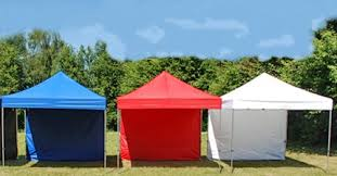 Ace Canopy Portable Canopies The Perfect Traveling panion